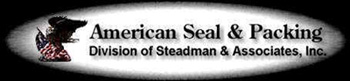 American Seals Mechanical