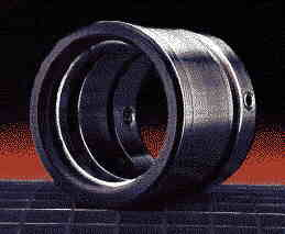ASP TYPE 60 Mechanical Seals
